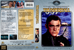 2002 - MGM Home Entertainment (Region 1)