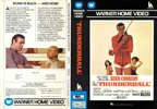 1982 - Warner Home Video (UK) - Thanks to Anthony Southall