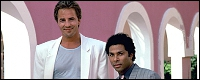 Miami Vice Chronicles